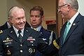 Kerry, Hagel, Dempsey Testify Before House 130910-D-KC128-009.jpg