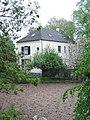 Kesteren - Rijnbandijk 151 - 2.jpg