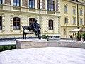 Keszthely. Festeics czobor. By Victor Belousov. - panoramio.jpg