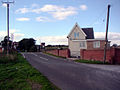 Kettleby Level Crossing - geograph.org.uk - 54033.jpg