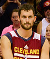 Kevin Love Cavs 2014 2 (cropped).jpg