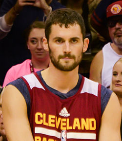 Image illustrative de l'article Kevin Love