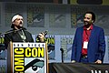 Kevin Smith & Eddie Ibrahim (42890021135).jpg