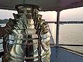 Kewaunee Pierhead Lighthouse Lens.jpg