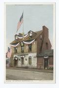 Key Mansion, Washington, D. C (NYPL b12647398-69868).tiff