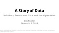 Key theme- Structured Data, Metrics Meeting November 2014.pdf