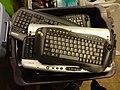 Keyboards! @ Free Geek Chicago (13912926756).jpg