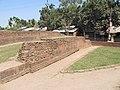Khana-Mihir Mound - Berachampa 2012-02-24 2349.JPG