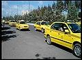 Khoy taxi.jpg