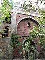 Khuni Darwaza Front view.jpg