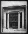 Kidder Peabody Offices on Devonshire Street ca. 1908.png