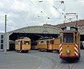 Kiel-kvag-arbeitstriebwagen-ua-352-984257.jpg