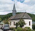 Kierch Boukels-102.jpg