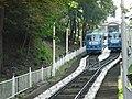 Kiev funicular. August 2012 - panoramio (10).jpg