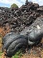 Kilauea-solidified-lava-in-toothpaste-shape.jpg