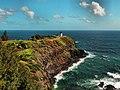 Kilauea Lighthouse (5778126877).jpg