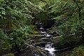 Killegy Lower, Co. Kerry, Ireland - panoramio.jpg