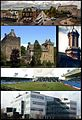 Kilmarnock montage.jpg