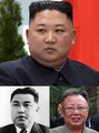 Kim Dynasty.png