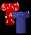 Kimono-rukav.png