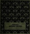 Kinder- und Hausmärchen - nach Sammlung der Brüder Grimm (IA kinderundhausmar00grim 2).pdf