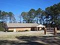 Kingdom Hall of Jehovah's Witnesses, Jefferson County.JPG