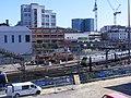 Kings Cross station.jpg