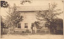 Kingston, Tennessee - Wikipedia