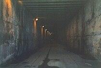 Kingsway interior 1 04 04 29.jpg