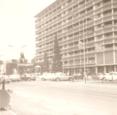 Kinshasa blanc i negre a.png