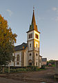 Kirche Beidweiler 02.jpg