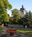 Kirche Emersleben.jpg