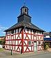 Kirche Frohnhausen (Gladenbach) 1.jpg