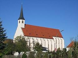 Kirche Seligenporten - panoramio.jpg