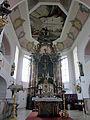 Kirche St. Maria Magdalena (Schiltberg) Altar 01.jpg