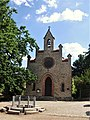 Kirche Stecklenberg.jpg
