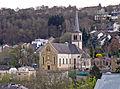 Kirche Weimerskirch 02.jpg
