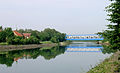 Kirche und Kanal.JPG
