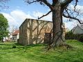 Kirchenruine von Zettweil.JPG