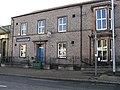 Kirkby Stephen Sports and Social Club - geograph.org.uk - 1532877.jpg