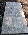 Kirkegården Rom 033.jpg