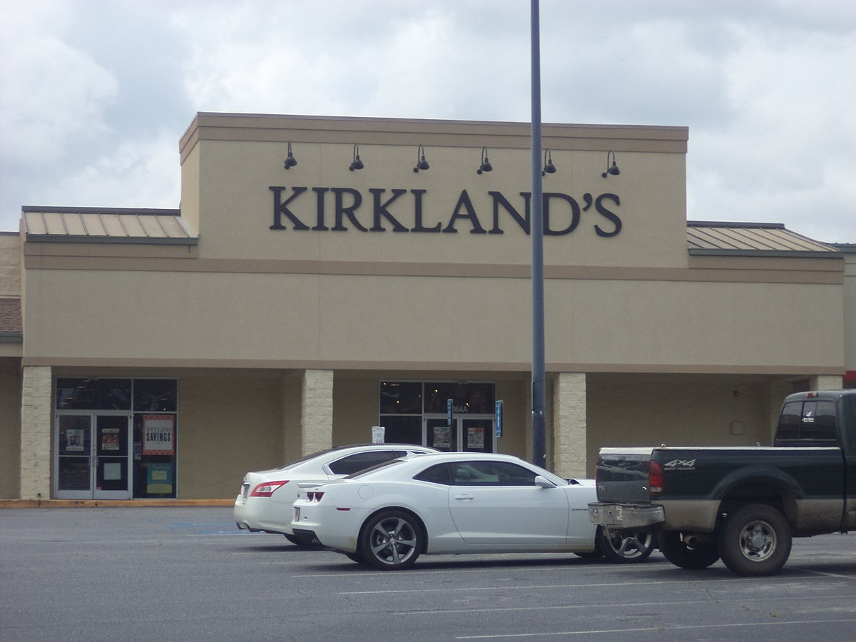kirkland kirklands valdosta costco file wikipedia wiki commons wikimedia inc items 27s