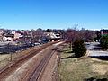 Kirkwood Missouri Pacific Depot.jpg