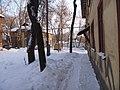 Kirovskiy rayon, Samara, Samarskaya oblast', Russia - panoramio (117).jpg