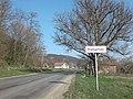 Kishajmás falu déli része.jpg