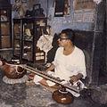 Kishori Mohan Naskar.jpg