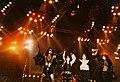 Kiss - Gent 1997.jpg