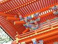 Kisyu Toshogu romon3.jpg