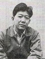 北杜夫 - ウィキペディアより引用