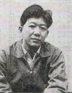 Japanese essayist, novelist and psychiatrist
